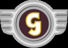 Hans Glas GmbH Logo