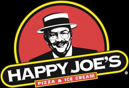 Happy Joe's Logo