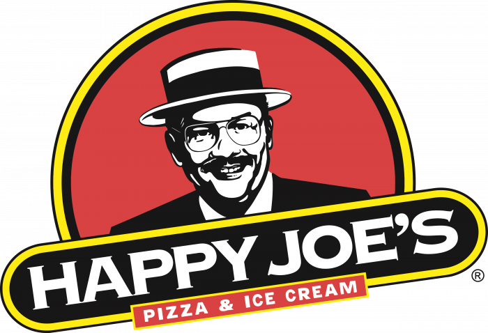 Happy Joe's Logo