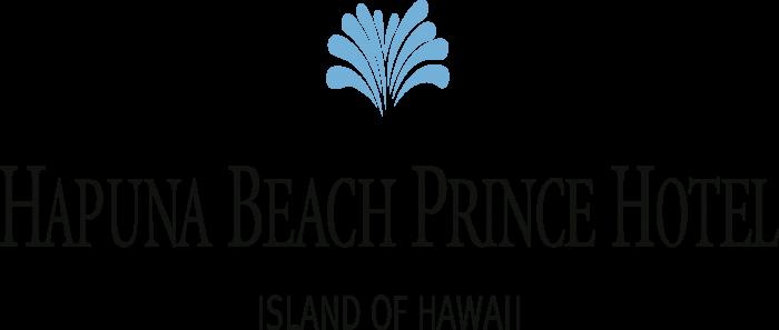 Hapuna Beach Prince Hotel Logo