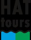 Hat Tours Logo