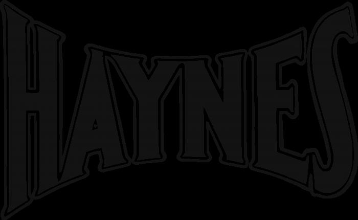 Haynes Automobile Company Logo