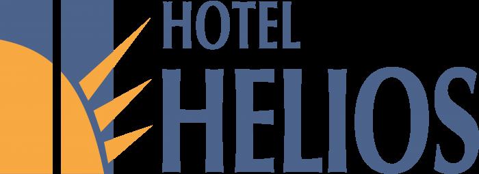 Helios Hotel Logo old