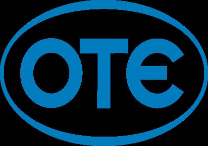 Hellenic Telecommunications Organization S.A. Logo