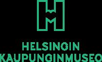 Helsinki City Museum Logo
