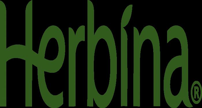 Herbina Logo