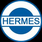 Hermes Abrasives Logo