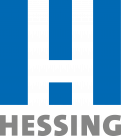 Hessing Telecommunicatie Logo