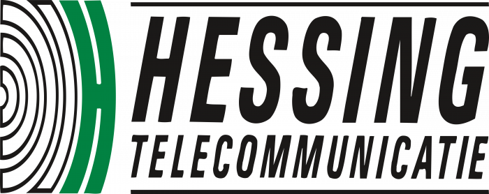 Hessing Telecommunicatie Logo old