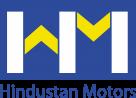 Hindustan Motors Logo