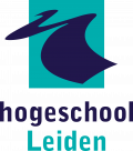 Hogeschool Leiden Logo