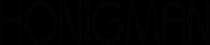 Honigman Logo