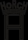 Horch AG Logo