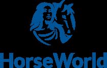 HorseWorld Logo