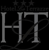 Hotel Le Terrazze Logo