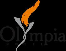 Hotel Olympia Logo