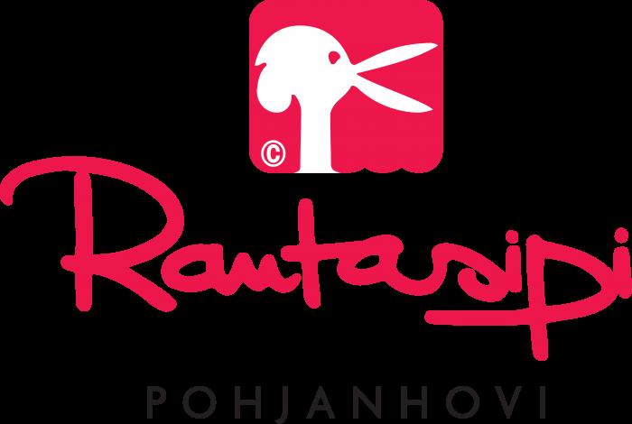 Hotel Rantasipi Logo