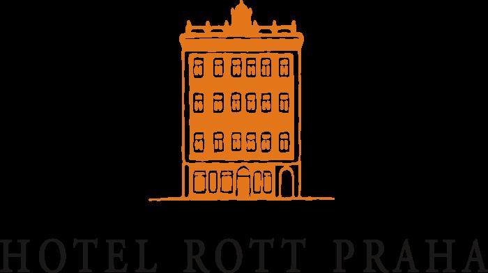 Hotel Rott Praha Logo