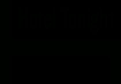 Hotel Tonight Logo
