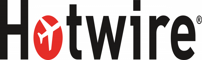 Hotwire Logo old