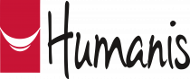 Humanis Logo