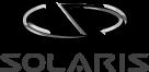 Hyundai Solaris Logo