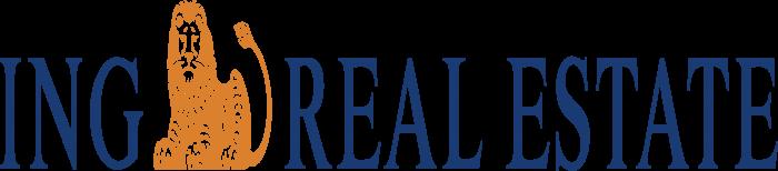 ING Logo full