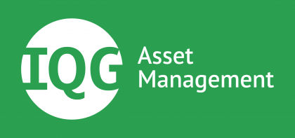 IQG Asset Management Logo
