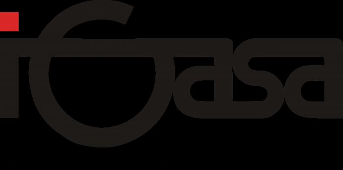 Igasa Logo