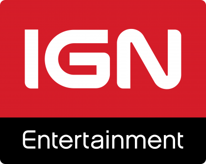 Imagine Games Network Logo full