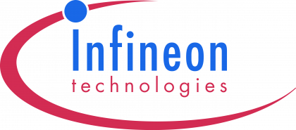 Infineon Technologies AG Logo