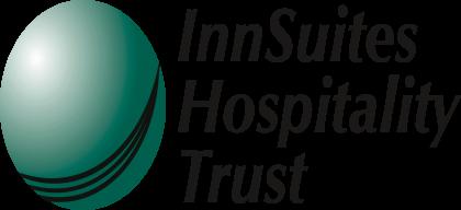 InnSuites Hospitality Trust Logo