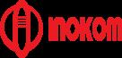 Inokom Logo