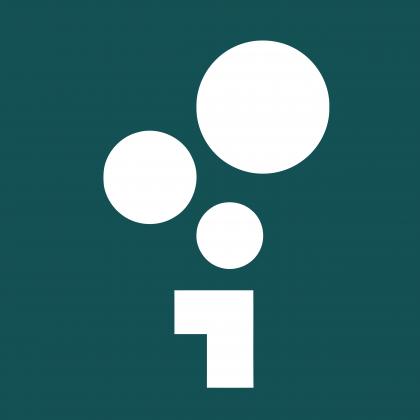 Instantor Logo