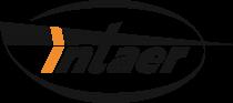 Intaer Logo