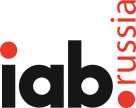 Interactive Advertising Bureau Logo