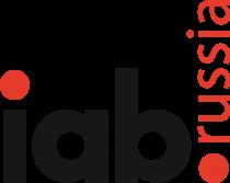 Interactive Advertising Bureau Logo