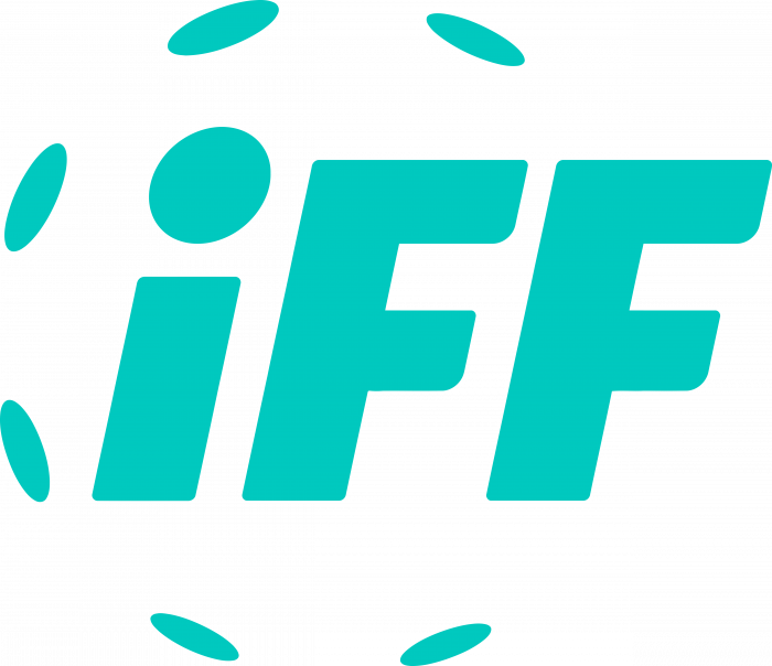 International Floorball Federation Logo