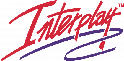 Interplay Entertainment Logo