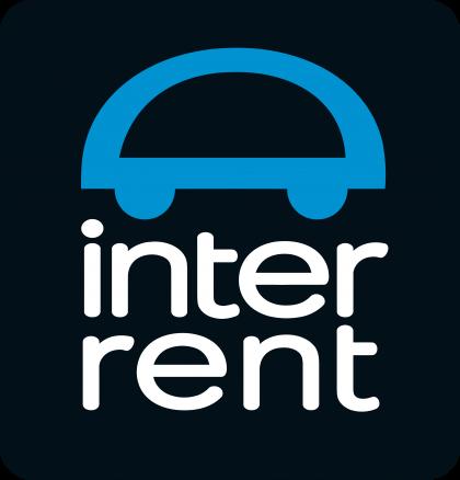 Interrent Logo