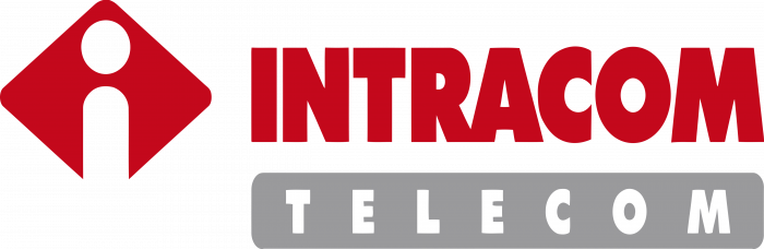 Intracom Telecom Logo