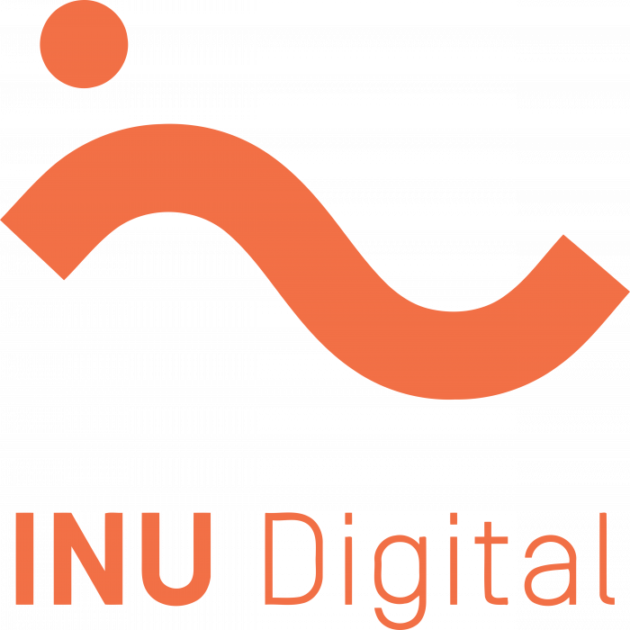 Inu Digital Logo