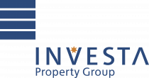 Investa Property Group Logo