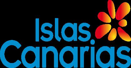 Islas Canarias Logo