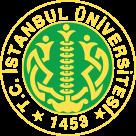 Istanbul Universitesi Logo