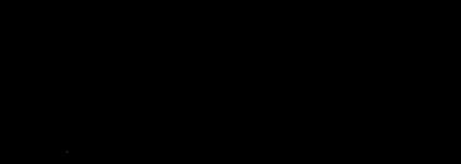Ititoly Logo