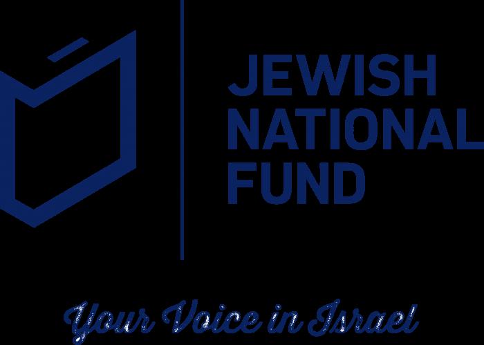 JNF Travel&Tours Logo