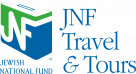 JNF Travel&Tours Logo old