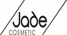 Jade Cosmetic Logo old