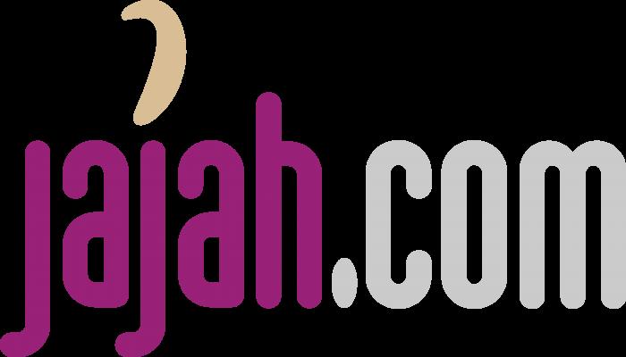 Jajah.com Logo